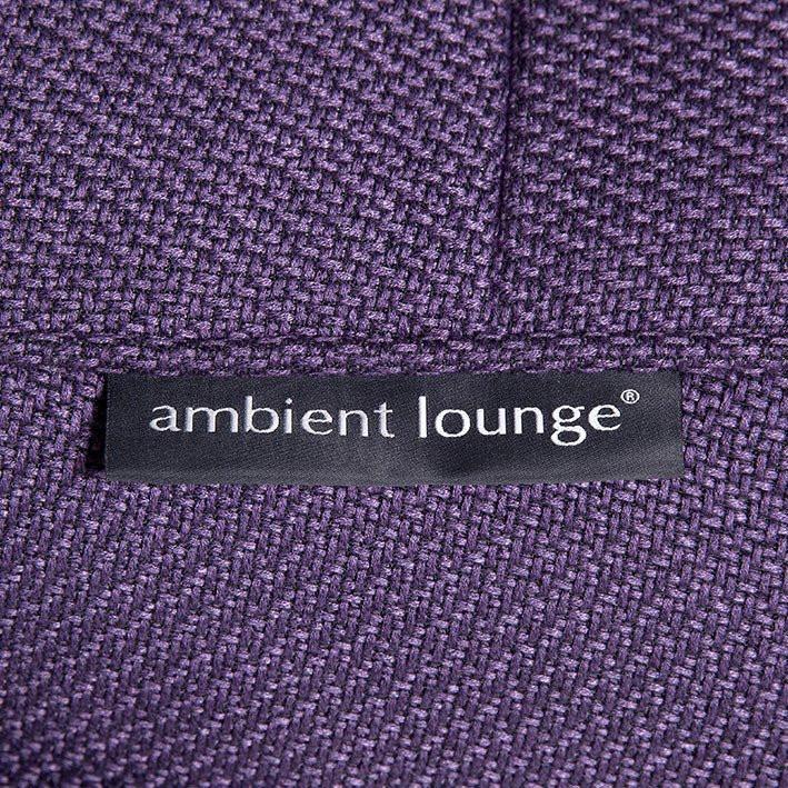 Aubergine-Dream_1024x1024_b38213fa-b8d6-46b8-b9d0-118e38b6e294_1024x1024