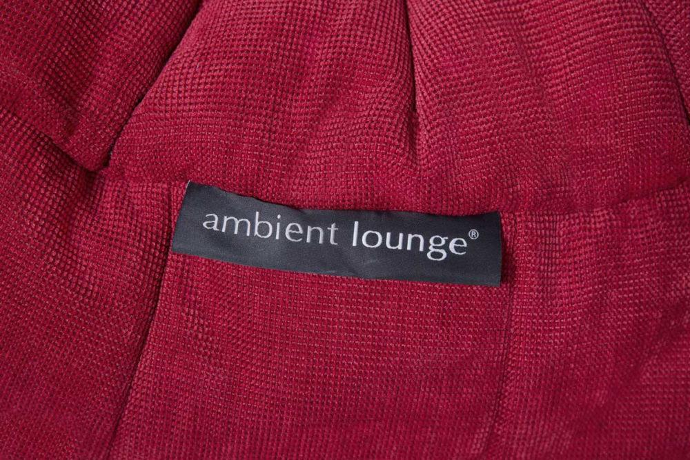 acoustic-sofa-bean-bag-wildberry-deluxe-0617_86edecf1-b3a8-4e35-9b9e-eaa0cf1a2429