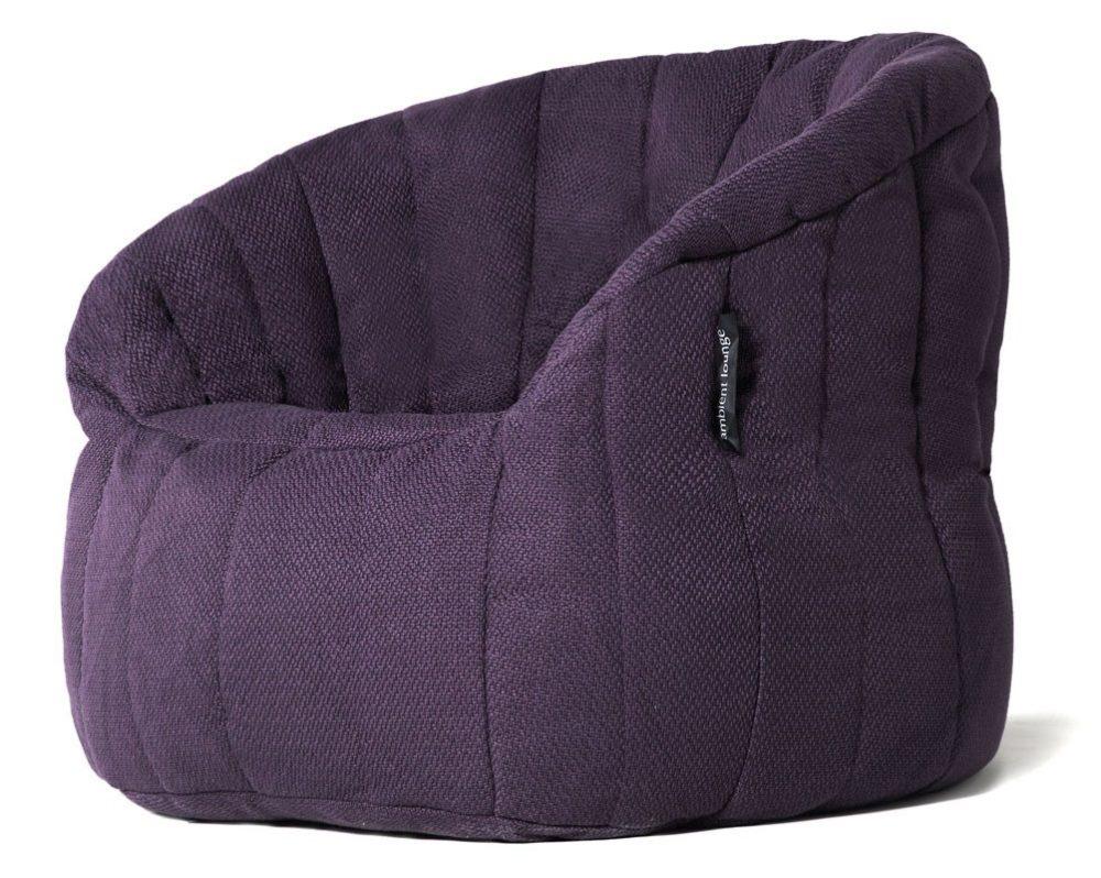butterfly-sofa-bean-bag-aubergine-dream-1273