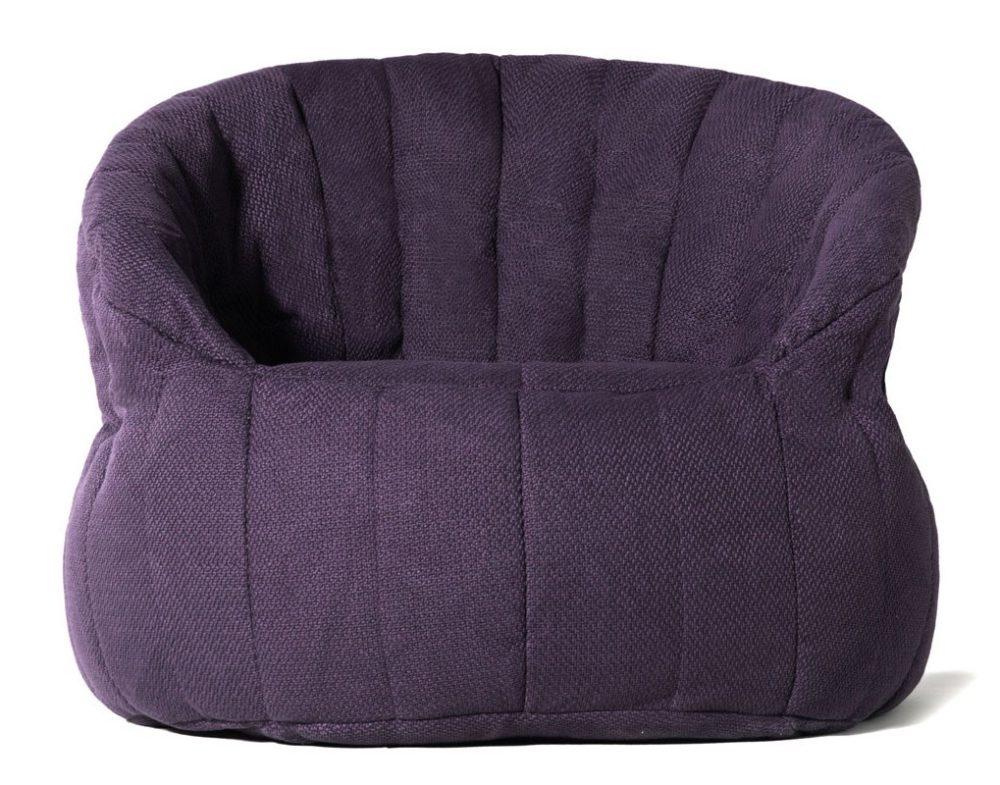 butterfly-sofa-bean-bag-aubergine-dream-1282