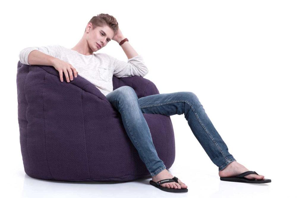 butterfly-sofa-bean-bag-aubergine-dream-2755