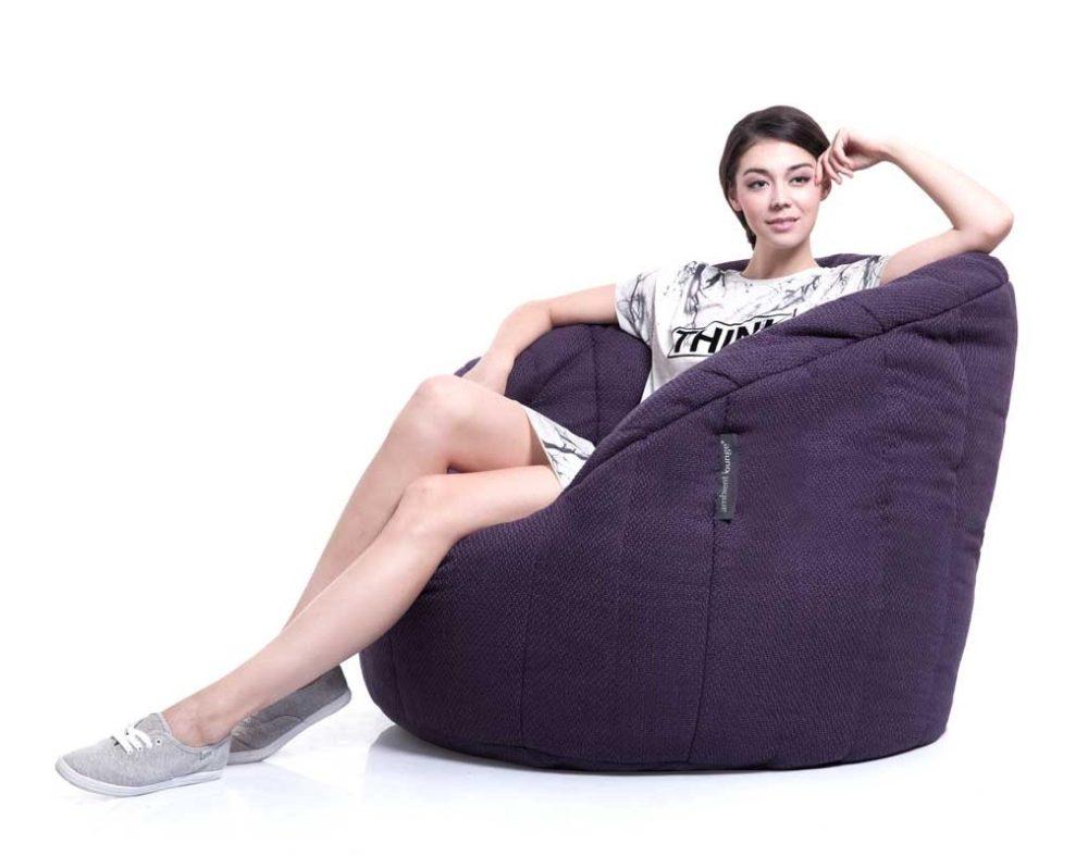 butterfly-sofa-bean-bag-aubergine-dream-2814