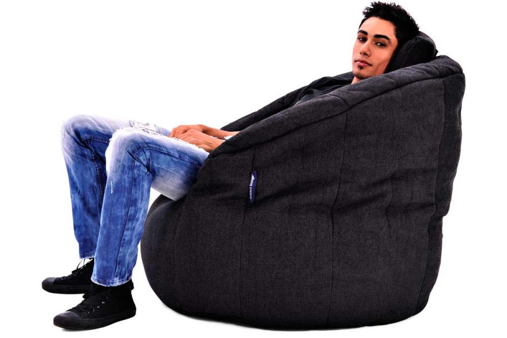 butterfly-sofa-bean-bag-black-sapphire-4921