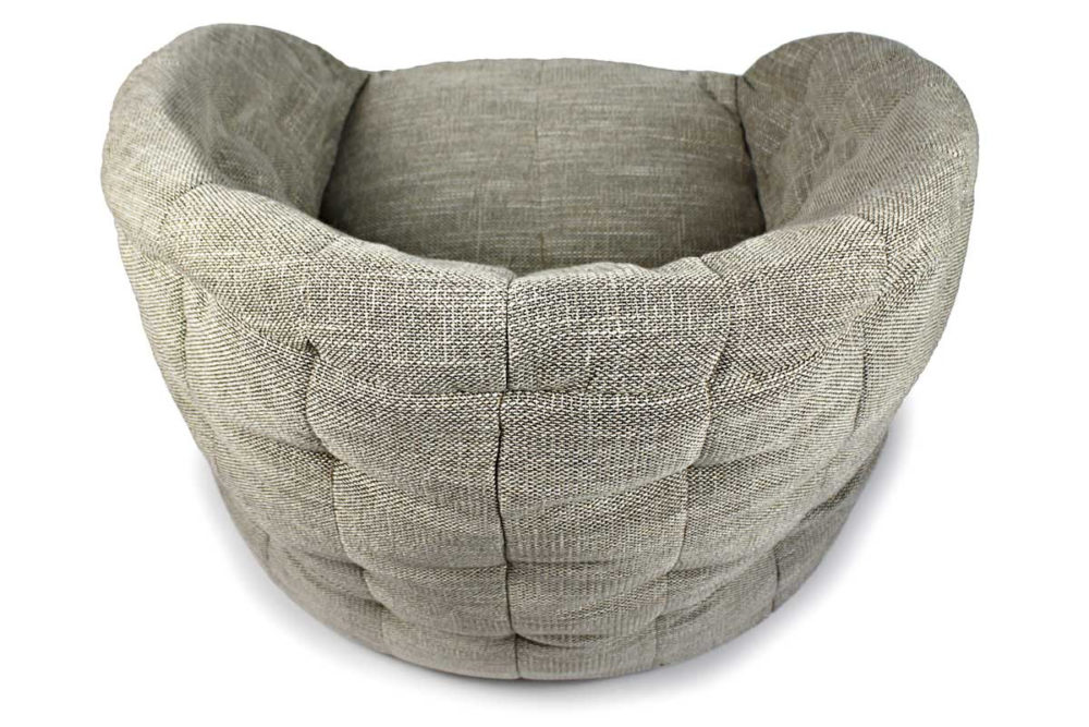 butterfly-sofa-bean-bag-eco-weave-1986