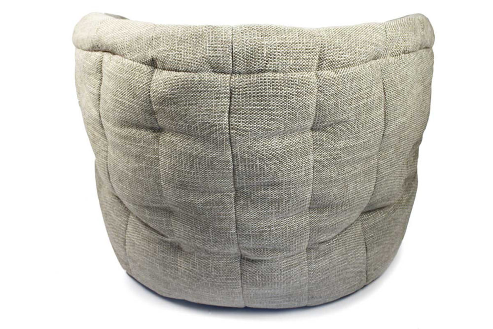 butterfly-sofa-bean-bag-eco-weave-1988