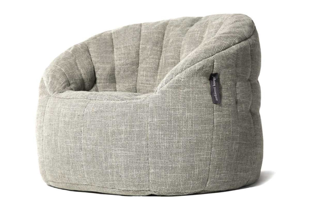 butterfly-sofa-bean-bag-eco-weave-9916