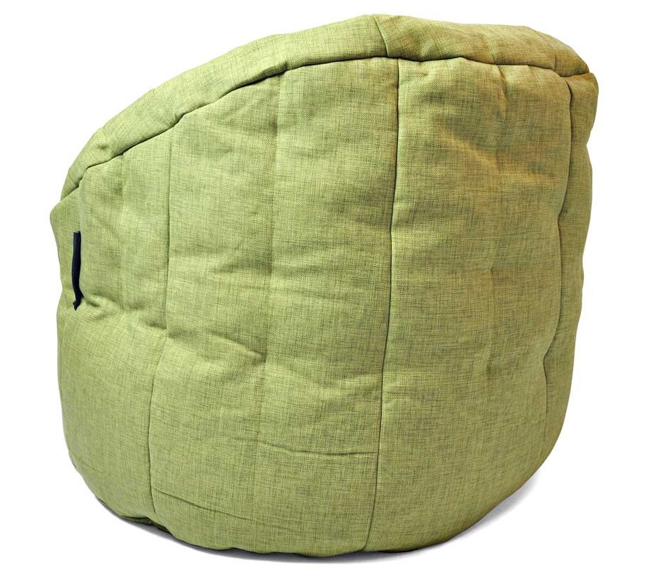 butterfly-sofa-bean-bag-lime-citrus-0271