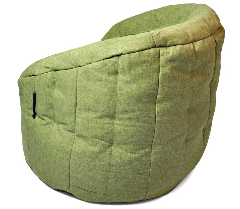 butterfly-sofa-bean-bag-lime-citrus-0272