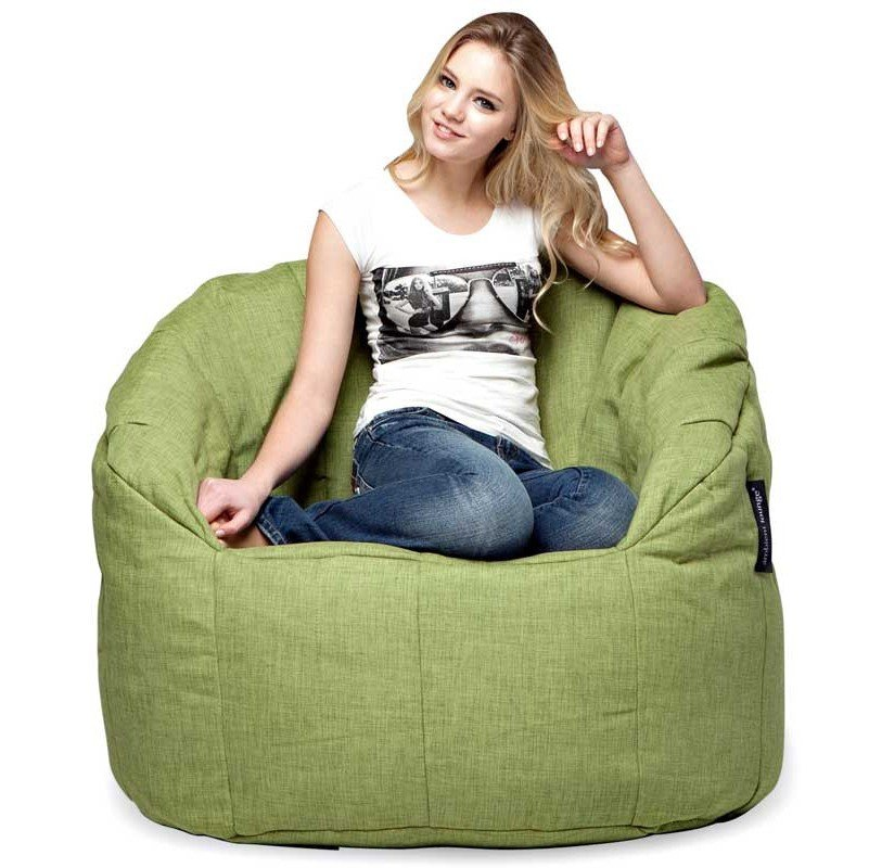 butterfly-sofa-bean-bag-lime-citrus-4654