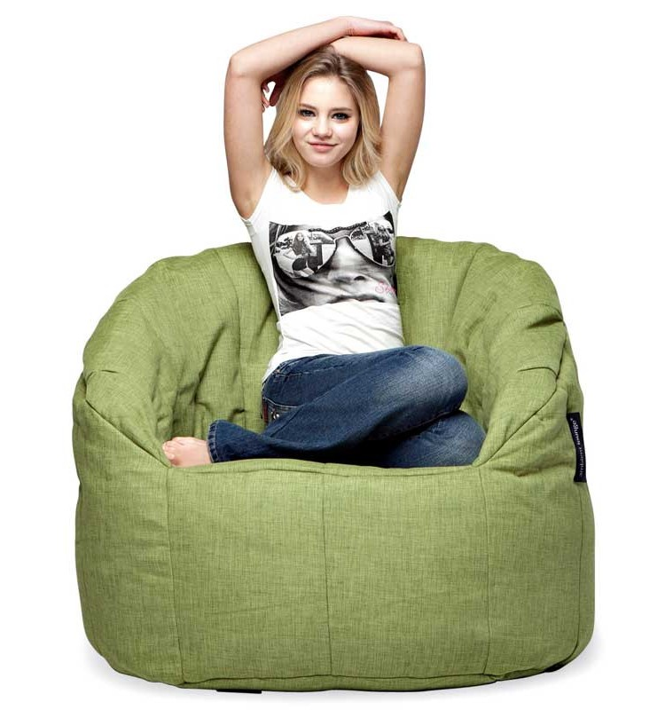 butterfly-sofa-bean-bag-lime-citrus-4658