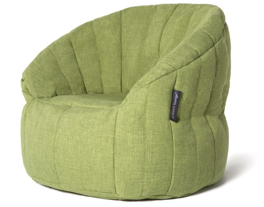 butterfly-sofa-bean-bag-lime-citrus-9867