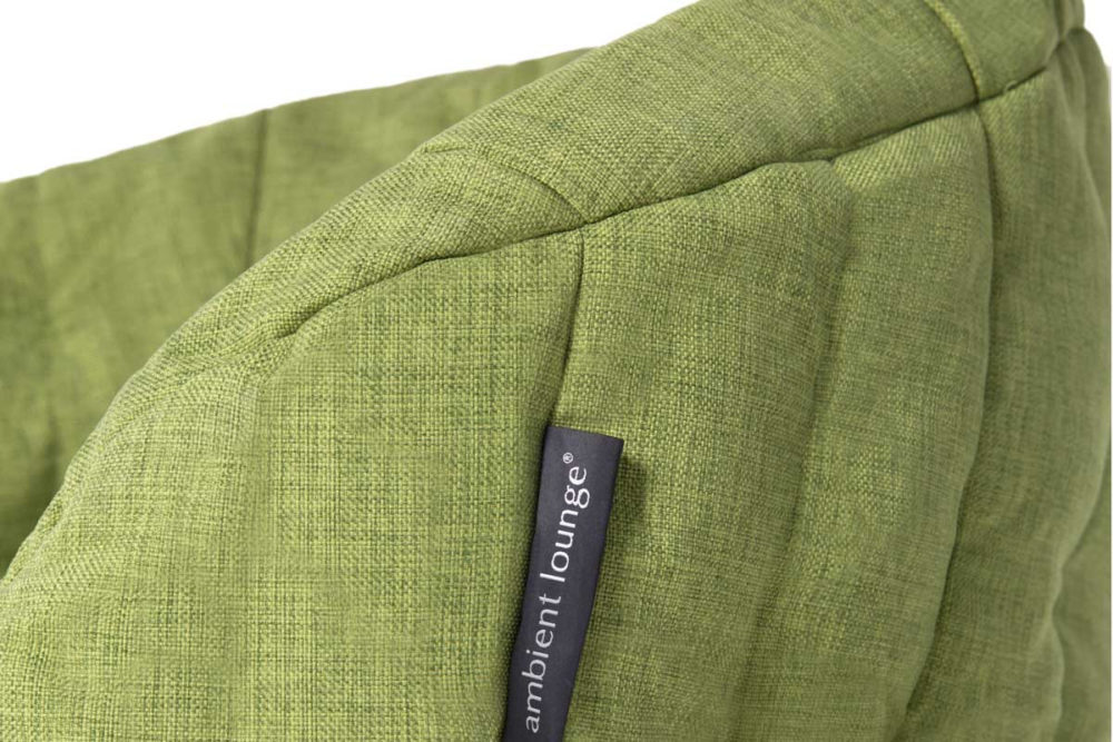butterfly-sofa-bean-bag-lime-citrus-9870