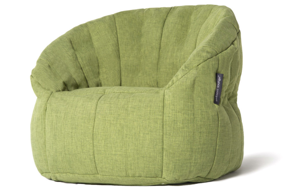 butterfly-sofa-bean-bag-lime-citrus-9871