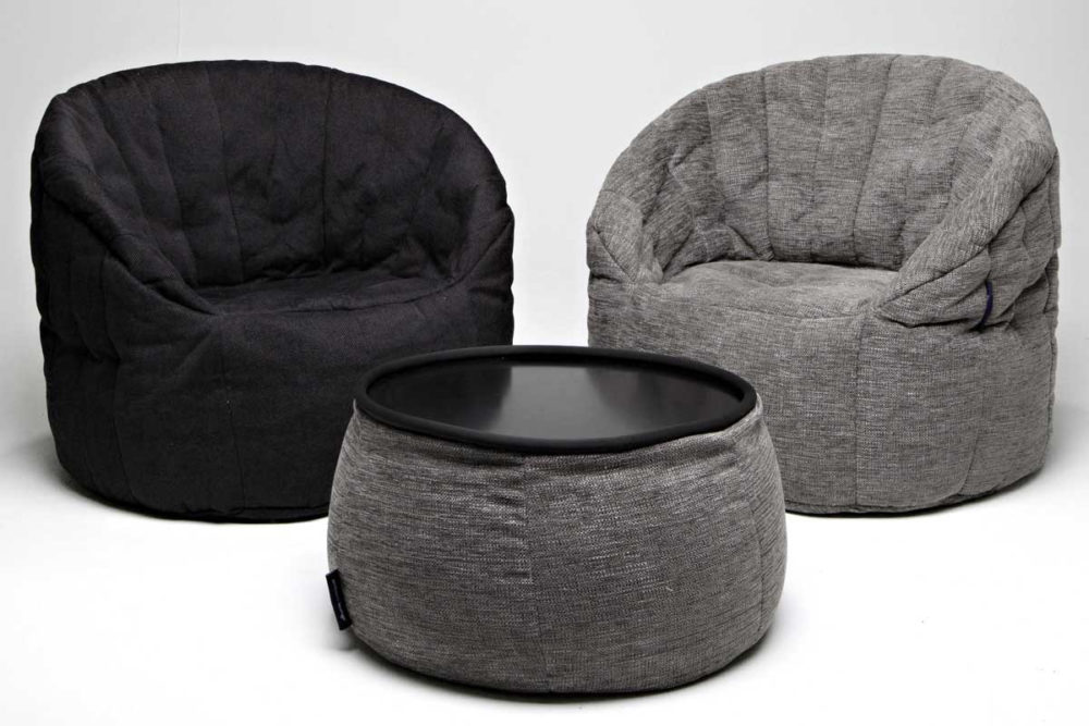 butterfly-sofa-bean-bag-luscious-grey-black-sapphire-versa-table-luscious-grey-01_487d00c1-4a3c-4db9-a049-f55274f2e186