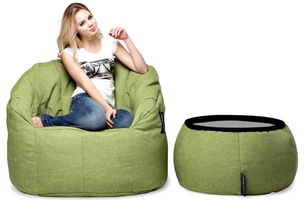 butterfly-sofa-bean-bag-versa-table-lime-citrus-4662