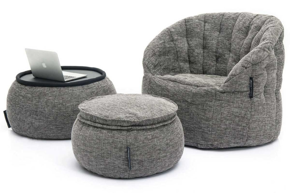 butterfly-sofa-versa-table-wing-ottoman-bean-bag-luscious-grey-hero_251716b4-6c62-4a82-b160-25d09dcdba24