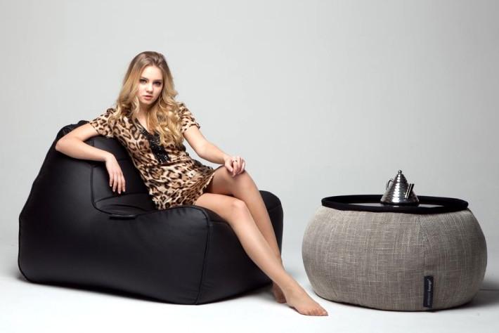 tivoli-sofa-bean-bag-classico-nero-20121228-IMG_3853