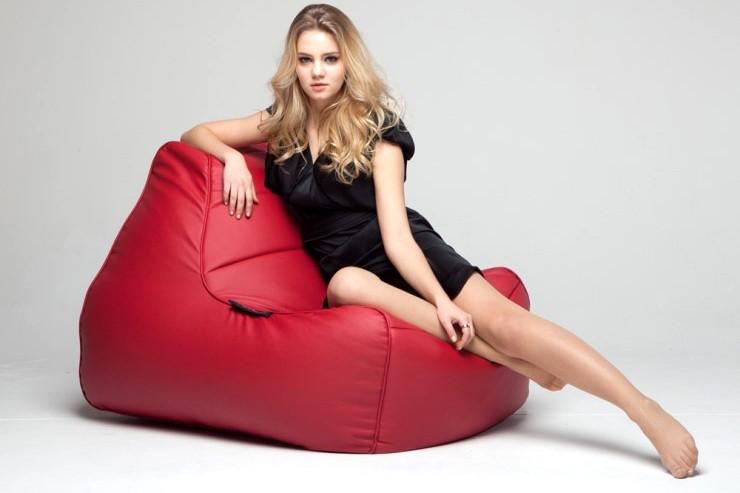 tivoli-sofa-bean-bag-mode-red-20121228-IMG_4259