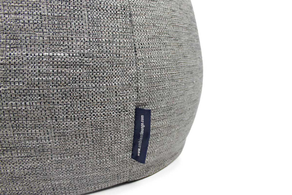 versa-table-bean-bag-luscious-grey-2105_8358c491-f117-4746-b228-0fe2c11cc243