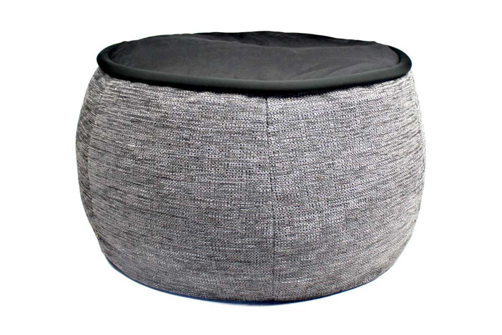 versa-table-bean-bag-luscious-grey-2135_3cc8b38e-649f-4f4b-b815-3160490f7f0c