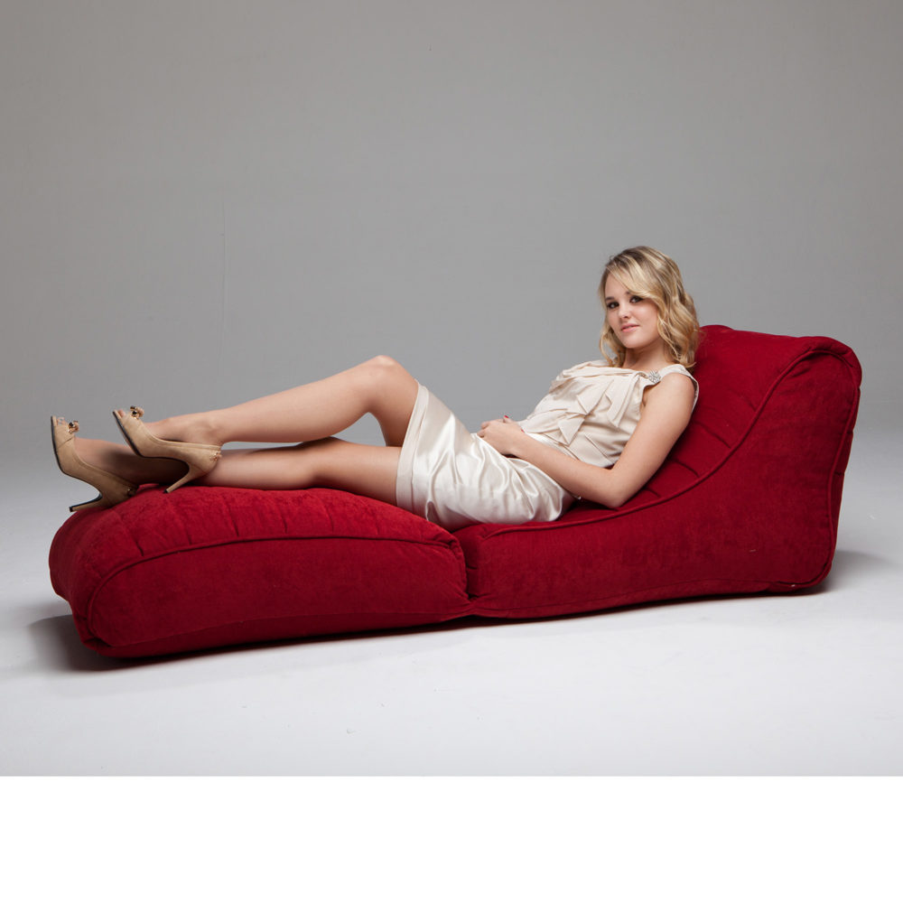 conversion-lounger-wildberry-deluxe