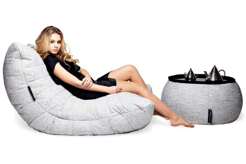 acoustic-sofa-bean-bag-tundra-spring-4077_7c2e8078-0014-42a3-869e-aa12af3950e0