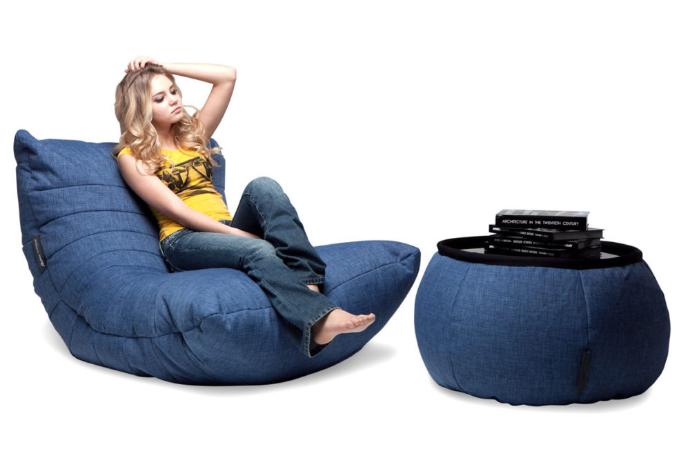 acoustic-sofa-versa-table-bean-bag-blue-jazz-20121228-img_3819_59435058-6b49-45eb-8a31-76edaefb6749