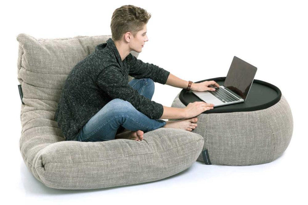 acoustic-sofa-versa-table-bean-bag-eco-weave-2878_127341d4-1993-4440-9e30-7a756f88aedd