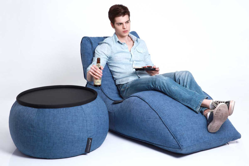 avatar-lounger-versa-table-bean-bag-blue-jazz-9889_915a79ec-c3be-4a8c-b3d0-209d390bd0c5