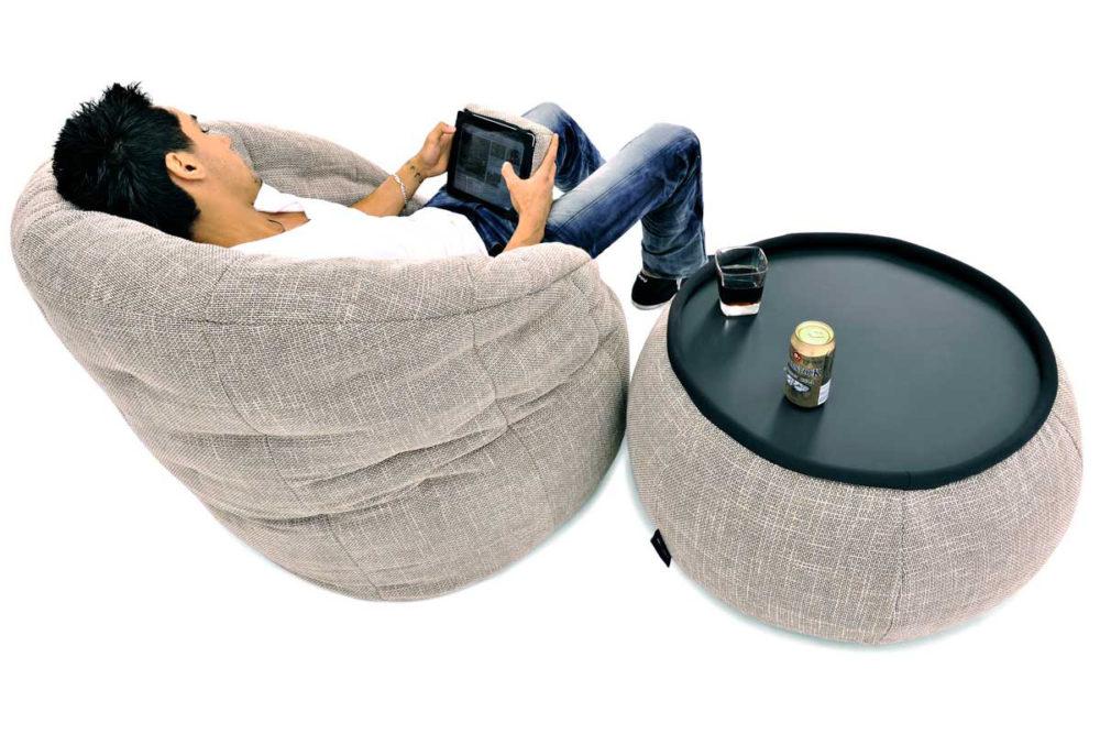 butterfly-sofa-bean-bag-eco-weave-versa-table-eco-weave-5029_75c09b64-a391-405c-97b6-14d1dade8a7b