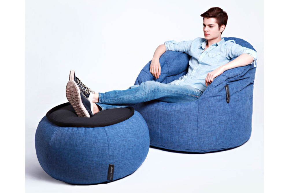 butterfly-sofa-bean-bag-versa-table-blue-jazz-9911