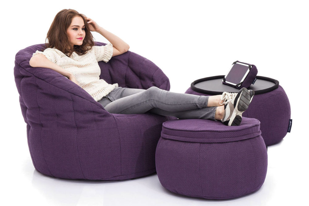 butterfly-sofa-versa-table-wing-ottoman-bean-bag-aubergine-dream-1_ea6c3ac1-6ffc-42b8-beab-c7f1fa6610be