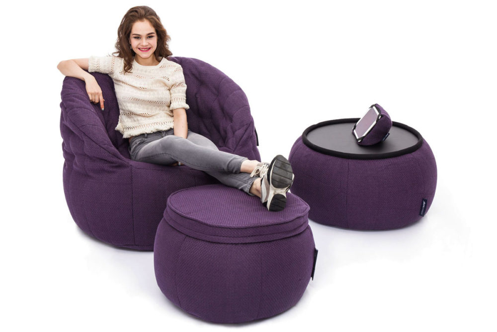 butterfly-sofa-versa-table-wing-ottoman-bean-bag-aubergine-dream-2_153a2d26-c458-4505-bfd4-2d9cefce70d9