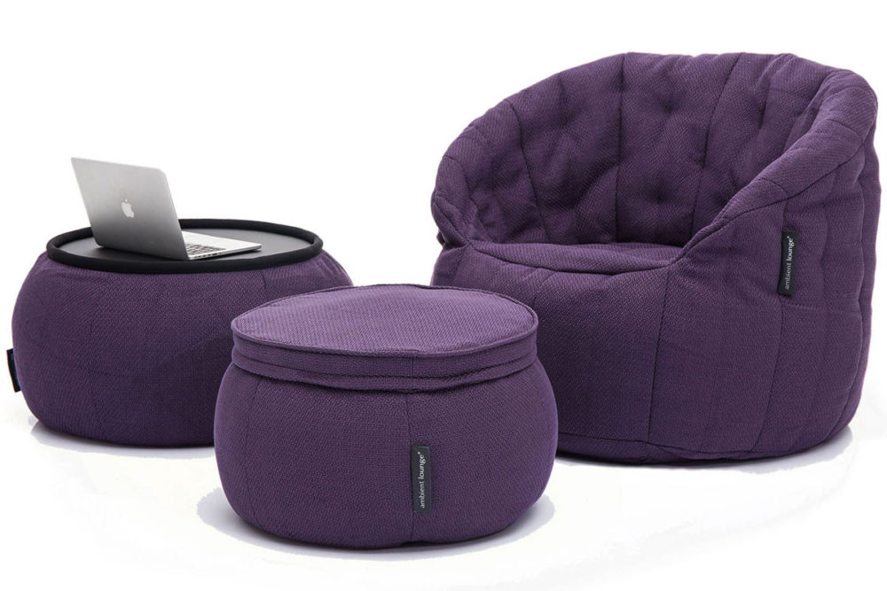 butterfly-sofa-versa-table-wing-ottoman-bean-bag-aubergine-dream-hero_753ea9cf-5576-40a1-8657-cfdc645b47d8