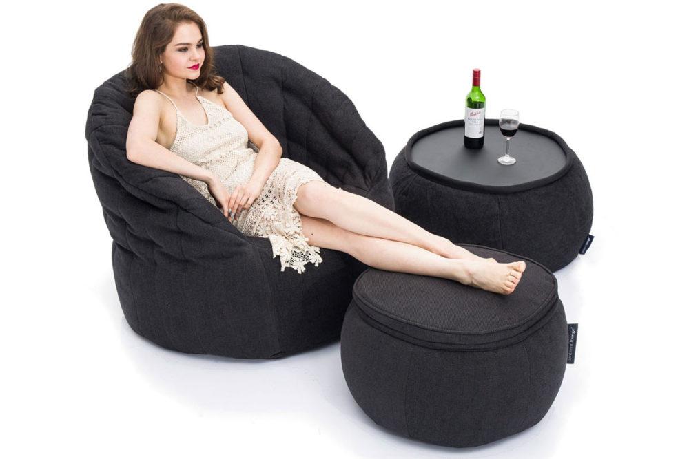 butterfly-sofa-versa-table-wing-ottoman-bean-bag-black-sapphire-1_6911be14-a60c-42ca-b7af-a6c8e754ba71