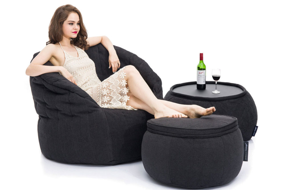 butterfly-sofa-versa-table-wing-ottoman-bean-bag-black-sapphire-2_0fc7ae4d-e252-41d5-955c-db78ac1da1ba
