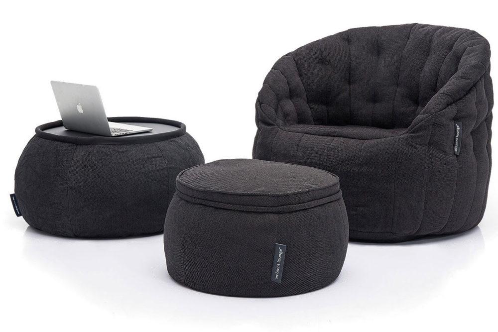 butterfly-sofa-versa-table-wing-ottoman-bean-bag-black-sapphire-hero_8859243c-cb55-4878-a988-474d65c70944