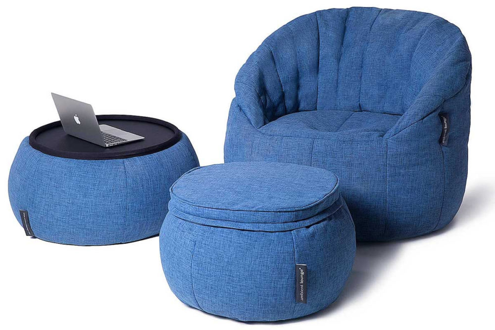 butterfly-sofa-versa-table-wing-ottoman-bean-bag-blue-jazz-hero_192d7318-f153-4ed9-af16-ed4ab511430c