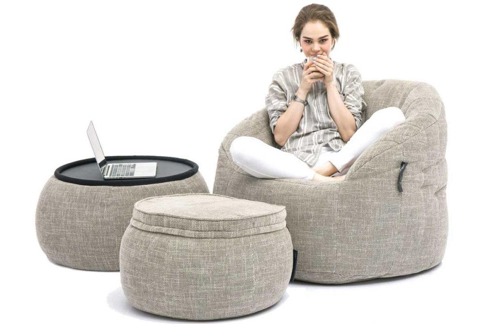 butterfly-sofa-versa-table-wing-ottoman-bean-bag-eco-weave_3b9154fc-9b1e-431e-b6da-477157d32b2e