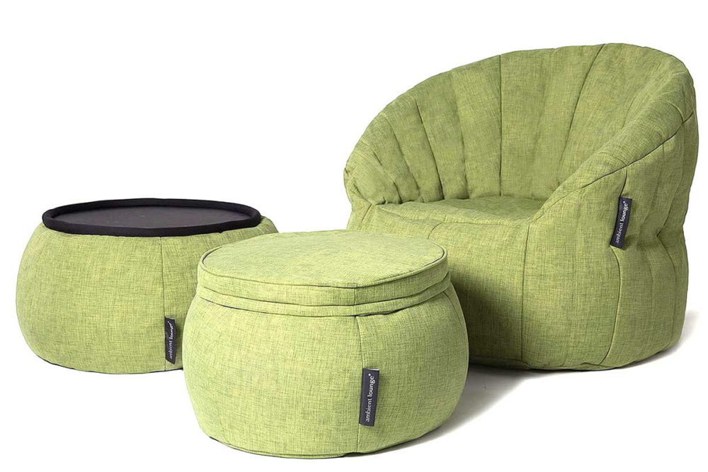 butterfly-sofa-versa-table-wing-ottoman-bean-bag-lime-citrus-hero_a4719401-da00-4f87-922e-573c41645a6f