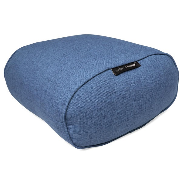 ottoman-bean-bag-blue-jazz-0555_grande