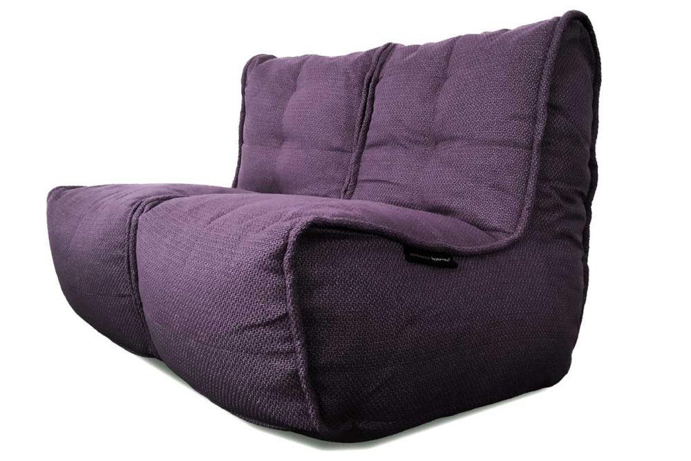twin-couch-bean-bag-aubergine-dream-0241