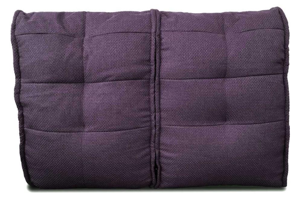 twin-couch-bean-bag-aubergine-dream-0919
