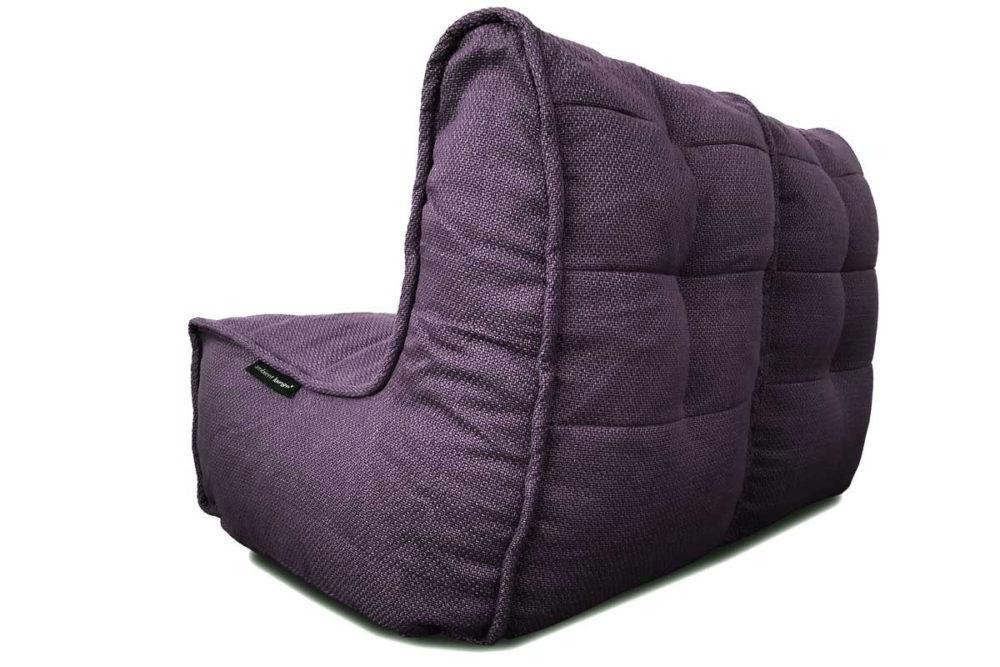 twin-couch-bean-bag-aubergine-dream-1133