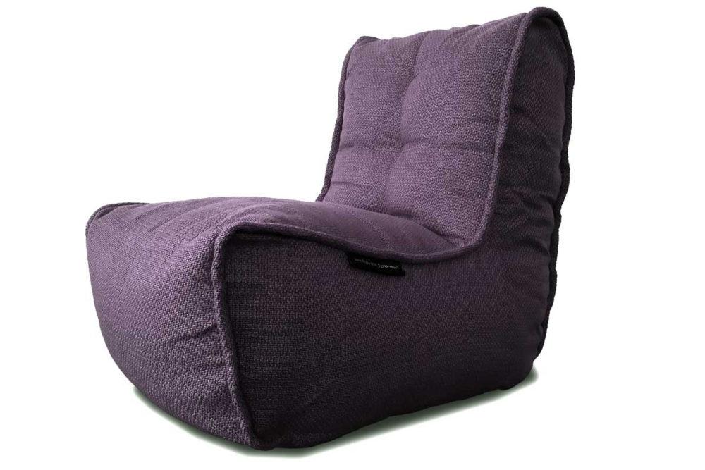twin-couch-bean-bag-aubergine-dream-2200