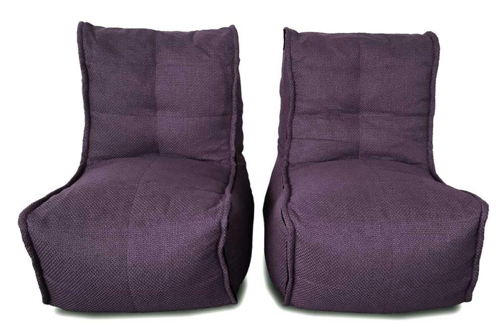 twin-couch-bean-bag-aubergine-dream-2636