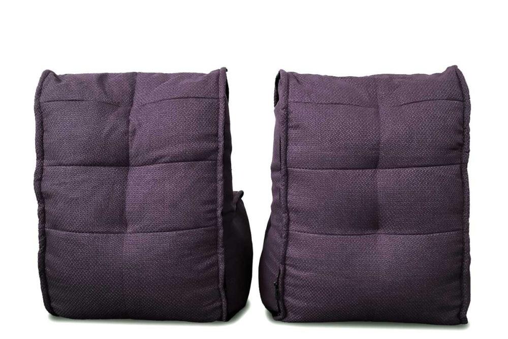 twin-couch-bean-bag-aubergine-dream-2806