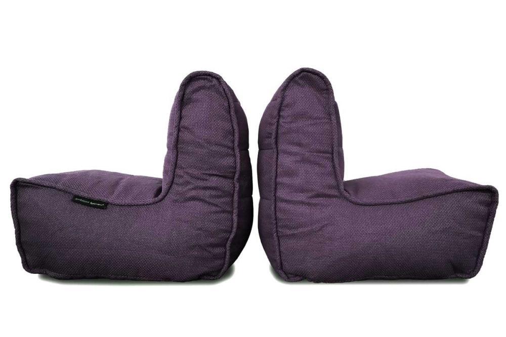 twin-couch-bean-bag-aubergine-dream-3523