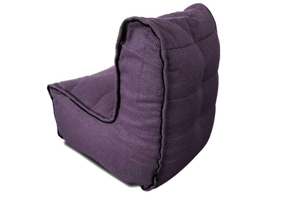 twin-couch-bean-bag-aubergine-dream-3811