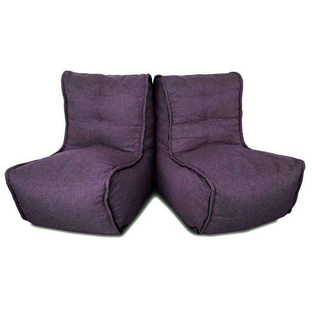 twin-couch-bean-bag-aubergine-dream-4538